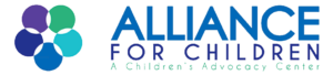 Alliance for Children logo
