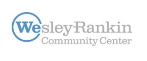 Wesley Ranking Community Center logo