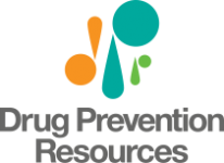 Drug Prevention Resources logo