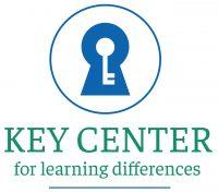 Key Center Logo